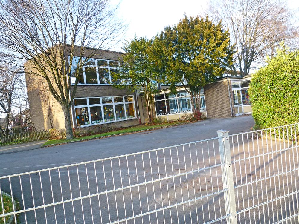 Martinschule Beckum – Schulprofil